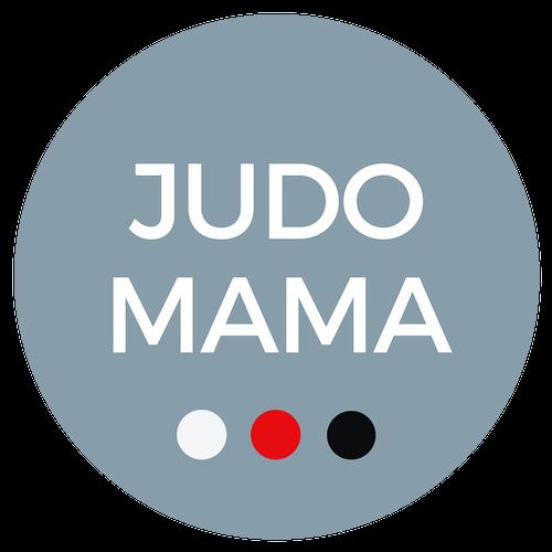 judomama.pl
